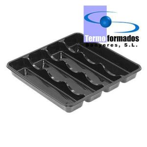 envases-bandeja-b12-negra-tomate-cherry-termoformados-banyeres-envase-plastico