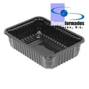 envase-bandeja-b15-negra-champiñones-termoformados-banyeres-envase-plastico