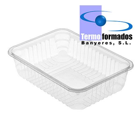 envase-PET-bandeja-b15-transparente-champiñones-termoformados-banyeres-envase-plastico