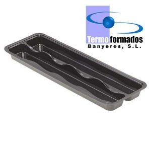envase-bandeja-b20-negra-tomate-cherry-termoformados-banyeres-envase-plastico