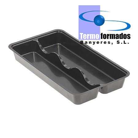 envase-bandeja-b25-negra-tomate-cherry-termoformados-banyeres-envase-plastico