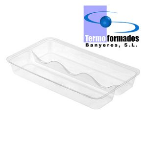 envase-bandeja-b25-transparente-tomate-cherry-termoformados-banyeres-envase-plastico