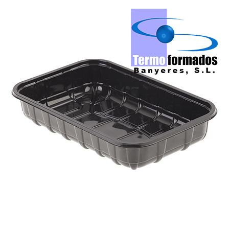 envase-bandeja-b50-negra-termoformados-banyeres-envase-plastico