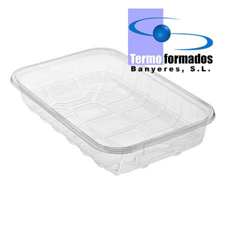 envase-bandeja-b50-transparente-tomates-termoformados-banyeres-envase-plastico