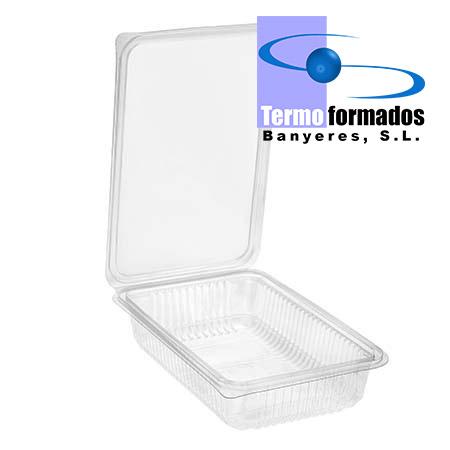 estuche-envase-loncheado-transparente-H40-pet-abierta-termoformados-banyeres-envase-plastico