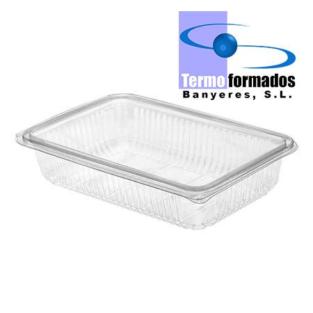 estuche-envase-loncheado-transparente-H40-pet-termoformados-banyeres-envase-plastico
