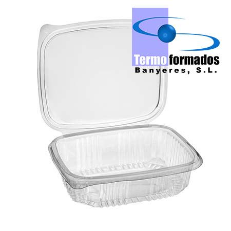 envase-ensaladera-estuche-tarrina-bisagra-transparente-1500-cc-abierta-termoformados-banyeres-envase-plastico