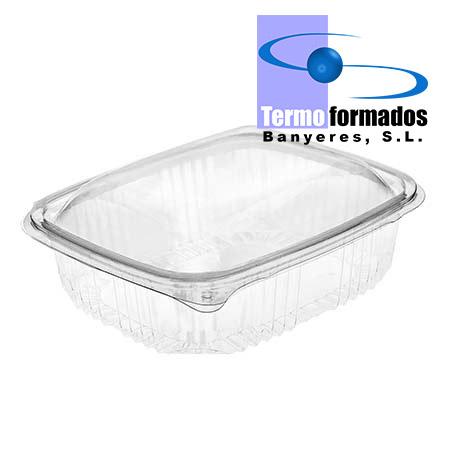 envase-ensaladera-estuche-tarrina-bisagra-transparente-1500-cc-tapa-alta-termoformados-banyeres-envase-plastico