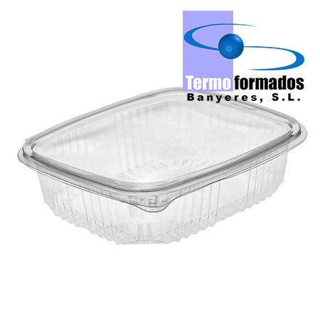 envase-ensaladera-estuche-tarrina-bisagra-transparente-1500-cc-termoformados-banyeres-envase-plastico