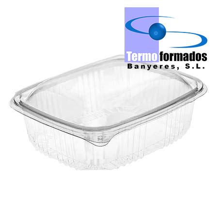 envase-ensaladera-estuche-tarrina-bisagra-transparente-2000-cc-tapa-alta-termoformados-banyeres-envase-plastico