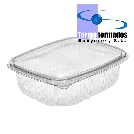 envase-ensaladera-estuche-tarrina-bisagra-transparente-2000-cc-termoformados-banyeres-envase-plastico