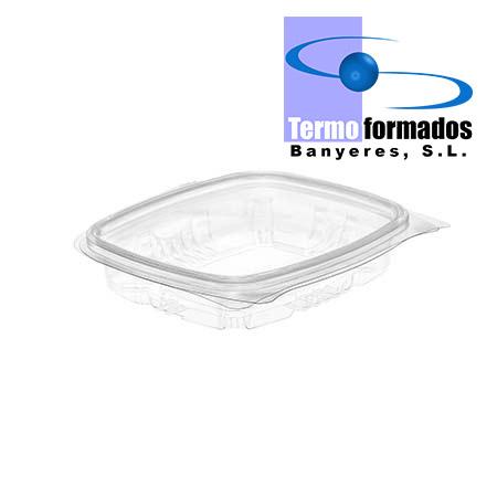 envase-ensaladera-estuche-tarrina-bisagra-transparente-250-cc-termoformados-banyeres-envase-plastico