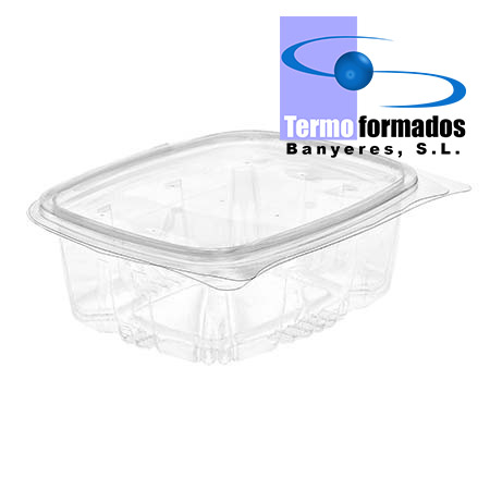 envase-ensaladera-estuche-tarrina-bisagra-transparente-500-cc-termoformados-banyeres-envase-plastico