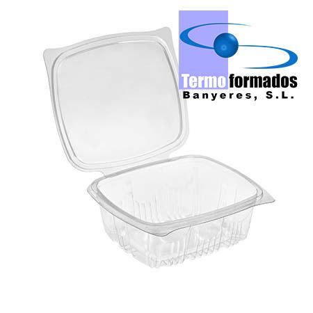 envase-ensaladera-estuche-tarrina-bisagra-transparente-750-cc-abierta-termoformados-banyeres-envase-plastico