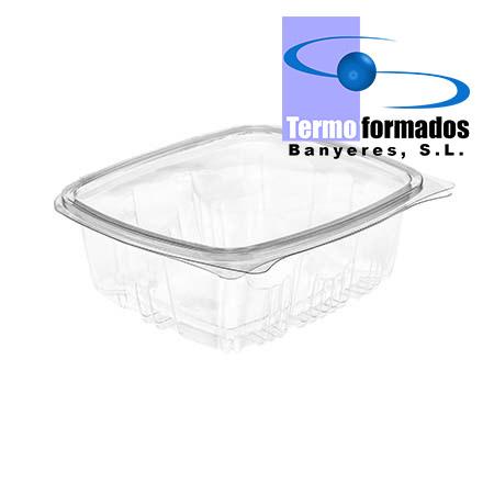 envase-ensaladera-estuche-tarrina-bisagra-transparente-750-cc-termoformados-banyeres-envase-plastico