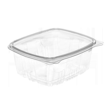 tarrina-bisagra-pet-transparente-ensaladera-termoformados-banyeres-slider