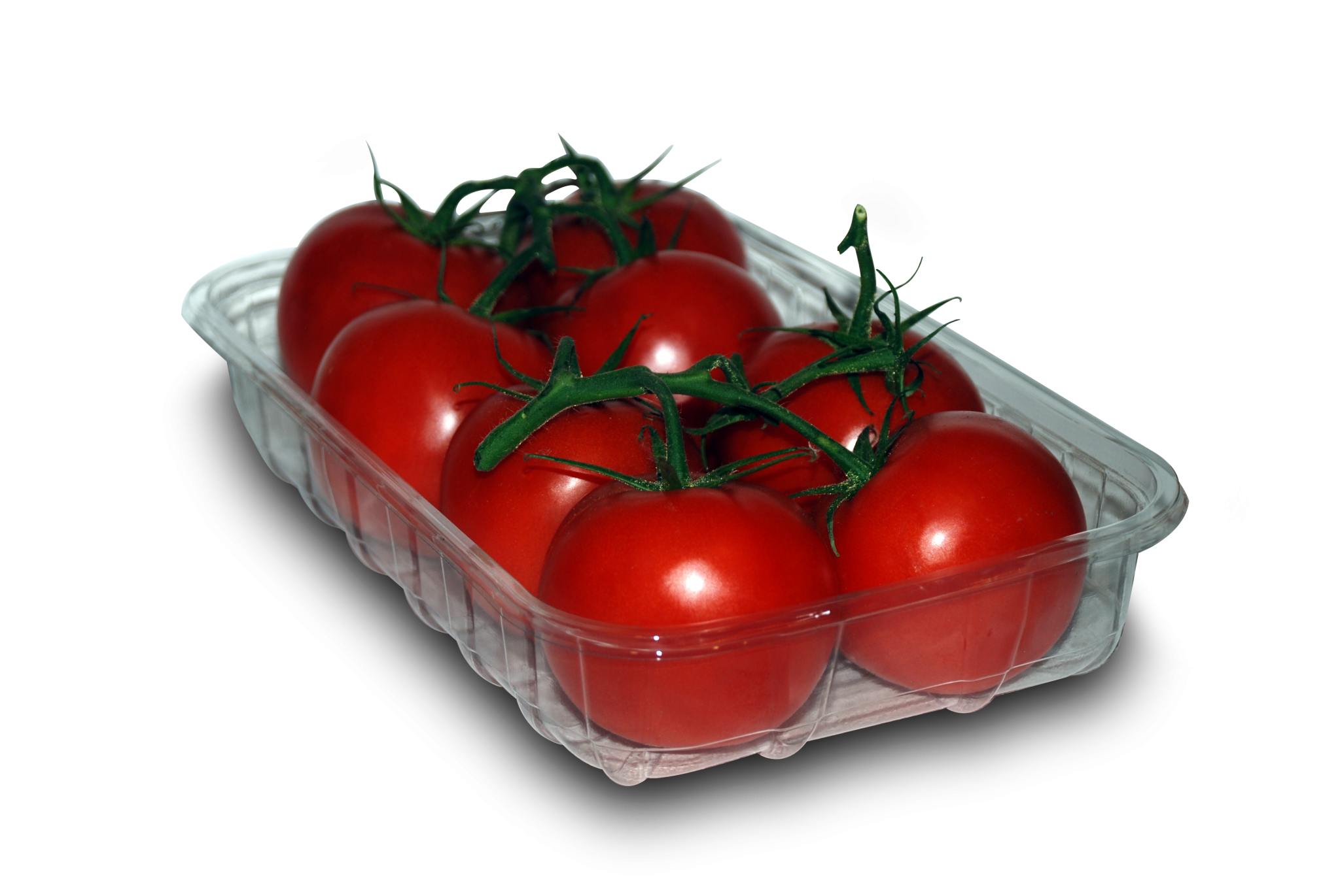envase-bandeja-plastico-pet-transparente-tomates