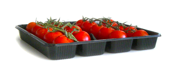 bandeja-b-12-tomates-cherry-envase-termoformados-banyeres-cesta-negra-landing