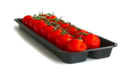 bandeja-b-20-tomates-cherry-envase-termoformados-banyeres-cesta-negra-landing