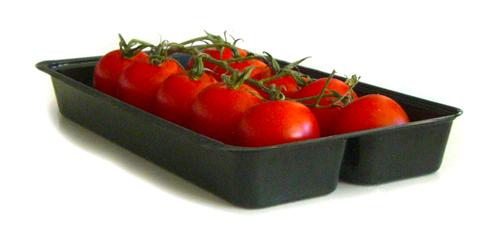 bandeja-b-25-tomates-cherry-envase-termoformados-banyeres-cesta-negra-landing