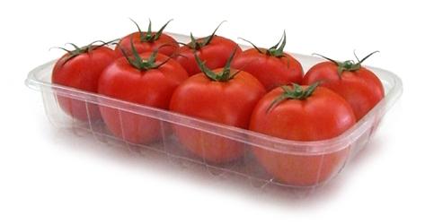 bandeja-b-50-tomates-rama-envase-termoformados-banyeres-cesta-transparente-landing