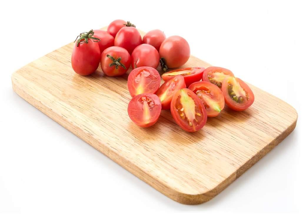 envase-tomates-bandeja-termoformados-banyeres-pequeño-landing