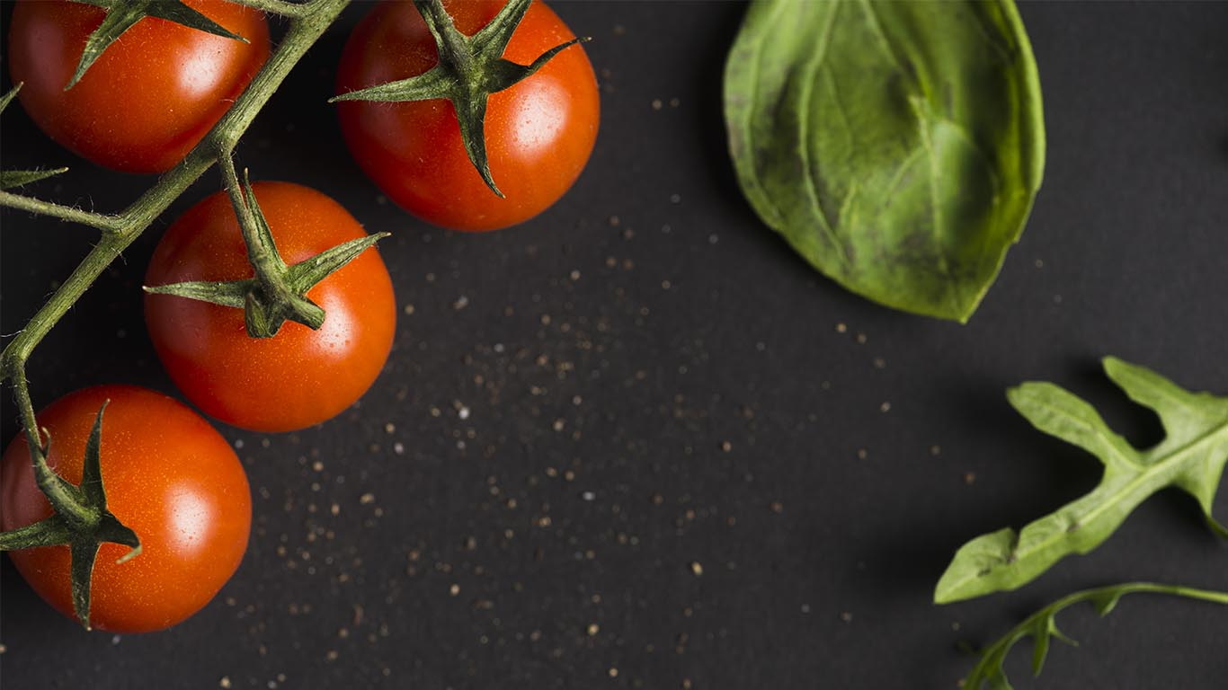slider-envases-bandejas-tomate-rama-termoformados-banyeres