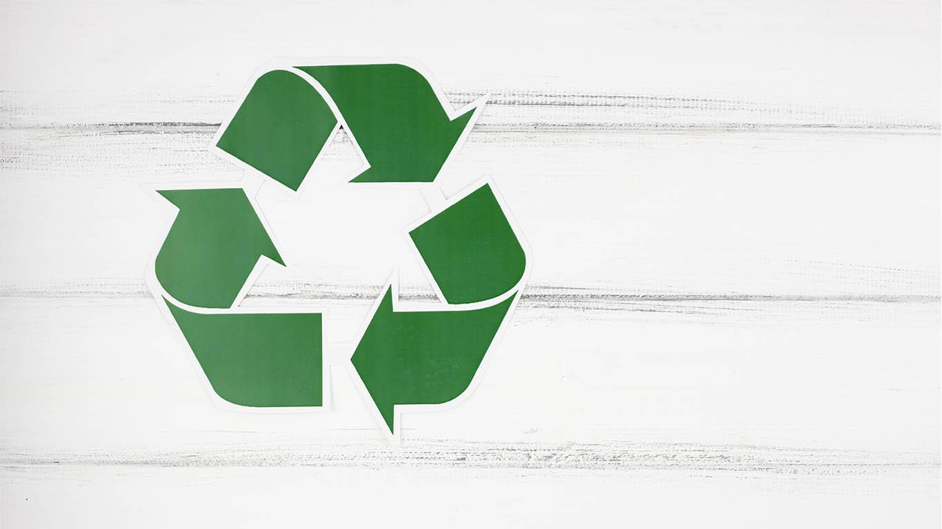 termoformados-banyeres-logo-reciclaje-envase-plastico-blog