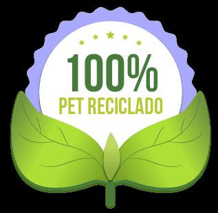 100 eco logos Termoformados banyeres_Mesa de trabajo 1