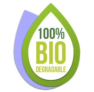 bio eco logos Termoformados banyeres_Mesa de trabajo 1