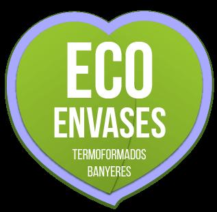 eco envases logos Termoformados banyeres_Mesa de trabajo 1